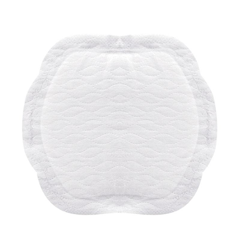 breast pad-(3)
