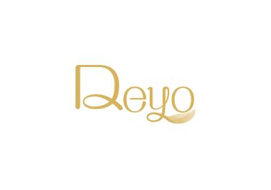 Deyo logo