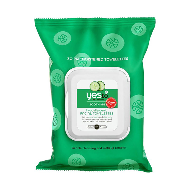 face wipes-5