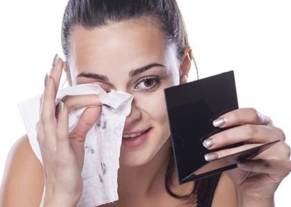 Yeesain facial makeup remover wipes
