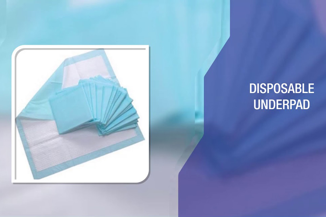 Disposable absorbent mats for sale