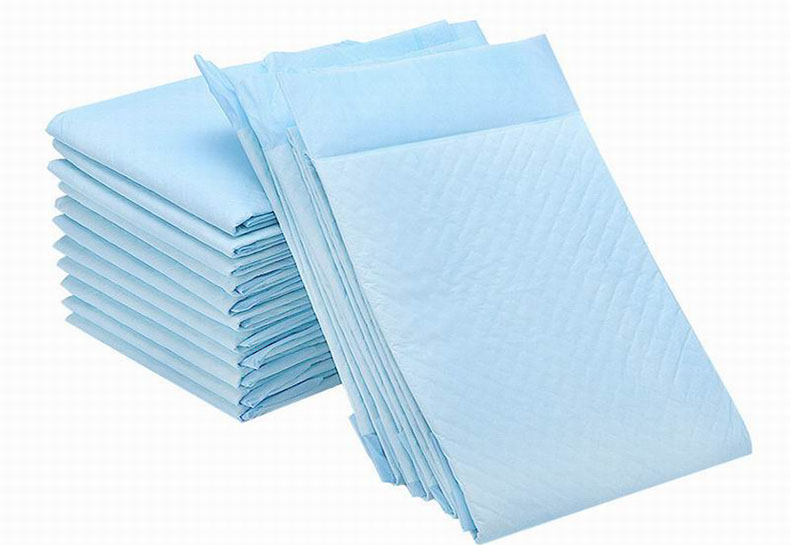 adult incontinence pad