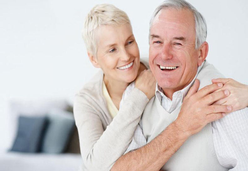 buy incontinence pads for seniors