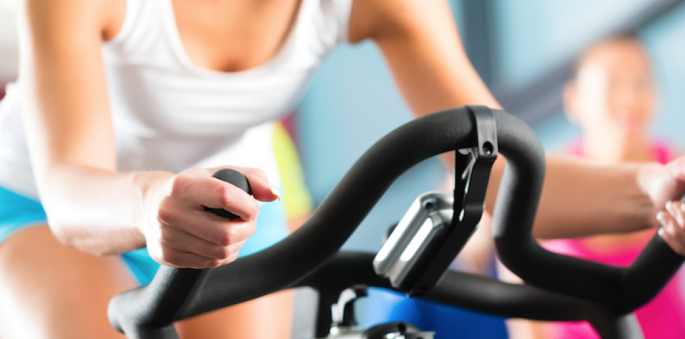 gym wipes for your fitness center