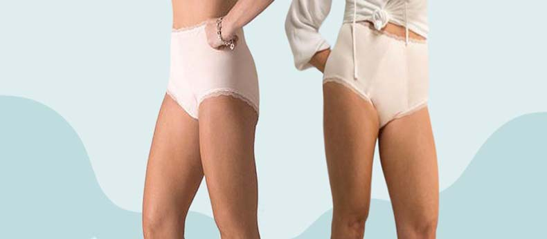 incontinence pads for adult