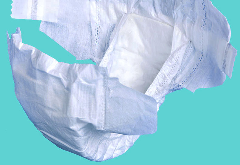 excellent diapers to keep your baby safe and healthy
