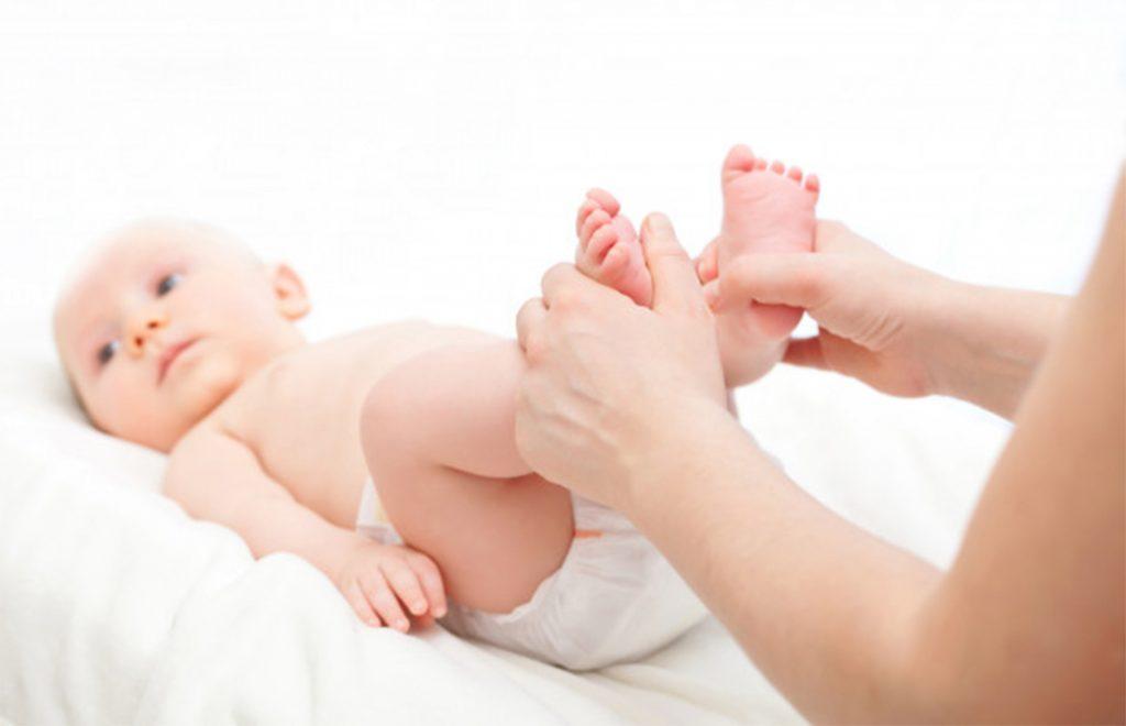 best nighttime diaper